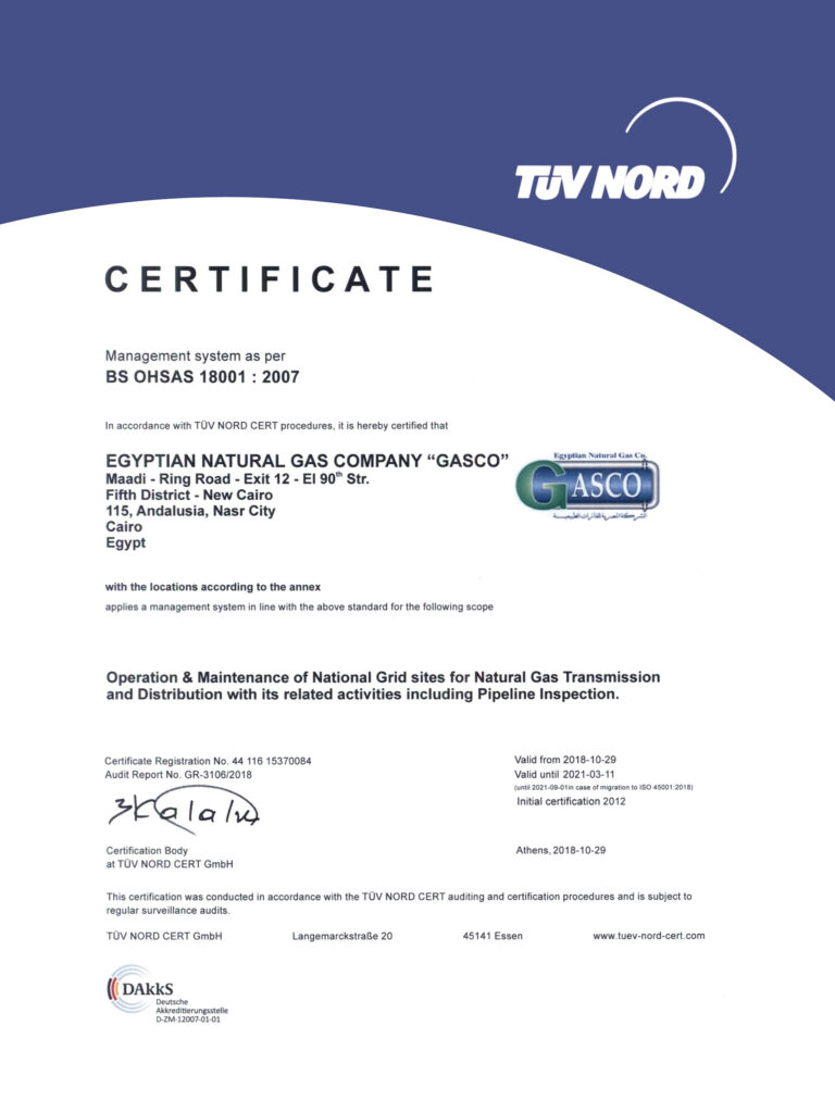 Moc ISO Certificates 30 W* 40 H glossy paper52