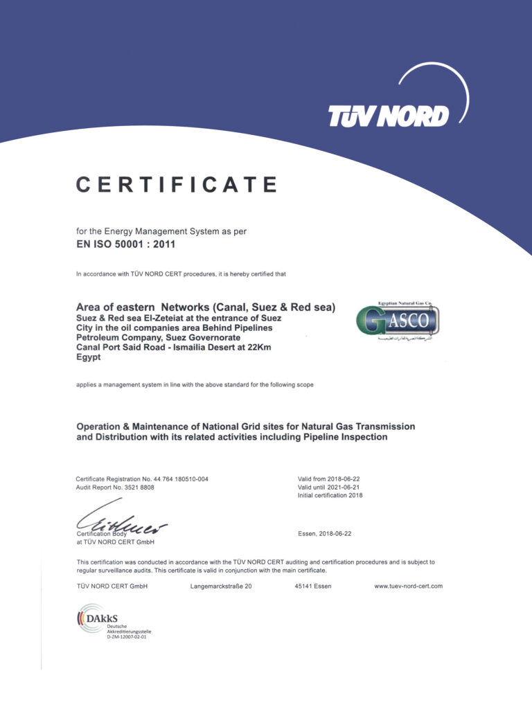 Moc ISO Certificates 30 W* 40 H glossy paper54