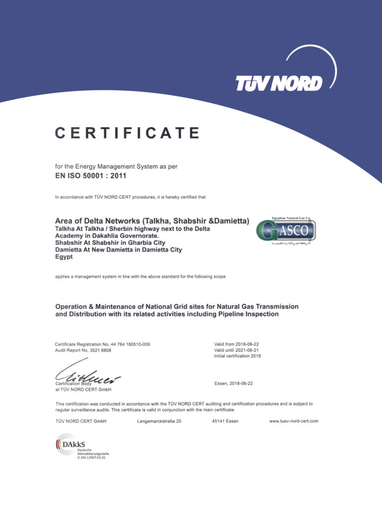 Moc ISO Certificates 30 W* 40 H glossy paper55