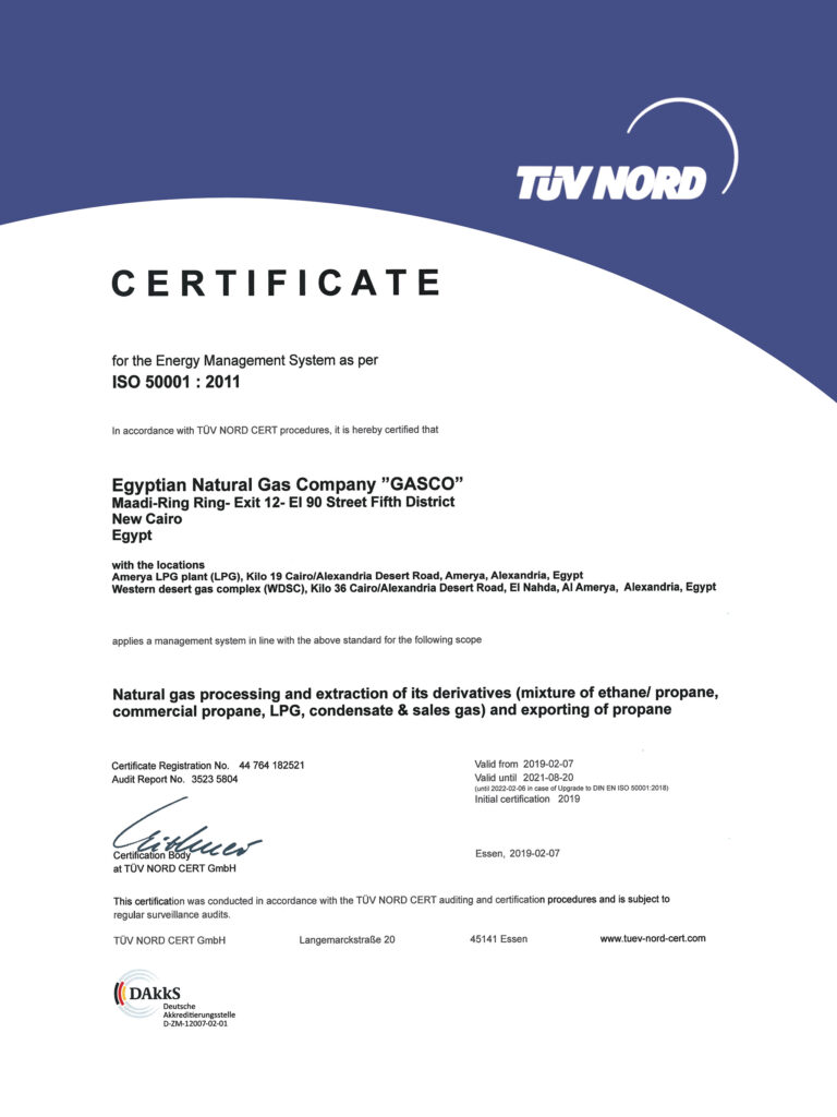 Moc ISO Certificates 30 W* 40 H glossy paper58