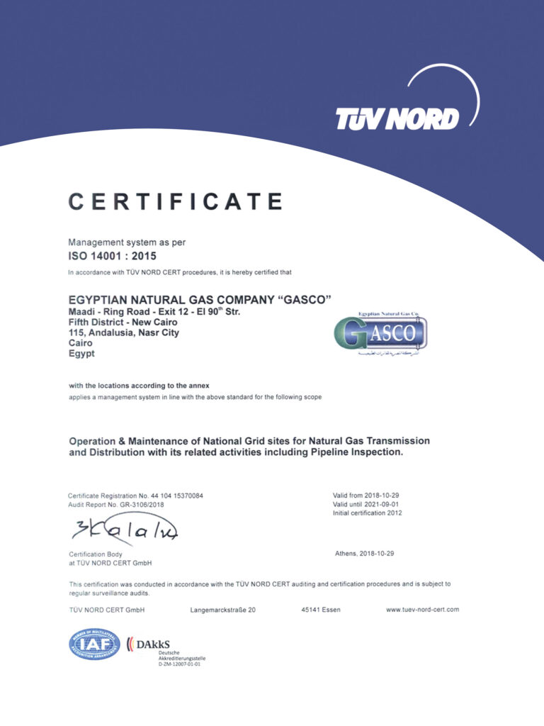 Moc ISO Certificates 30 W* 40 H glossy paper6