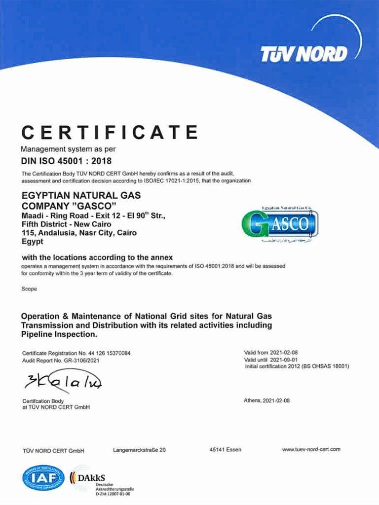 GASCO-45001-HEAD-EN-p2v7p2shjthmkmq0lonl9r6j0jg6tvplaofwssx5vk