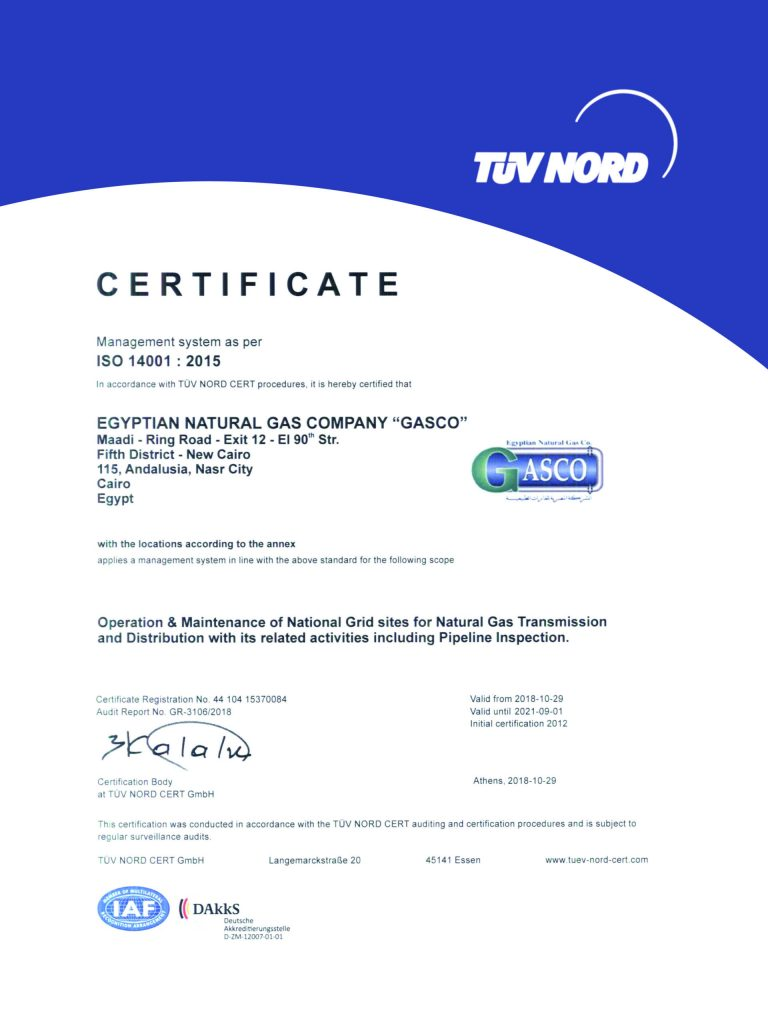 Moc ISO Certificates 30 W* 40 H glossy paper56